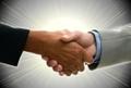 Handshake_small