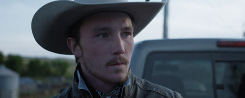 Therider_499_small