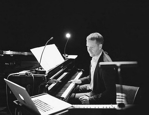 Caption: Max Richter, Credit: instagram.com/maxrichtermusic/