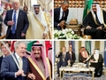 Tsps_guest_dr-ellen-wald_saudi-arabia_small