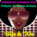 Tribute_to_black_artists_small