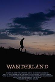Wanderland_small