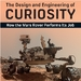 Caption: The cover of Emily Lakdawalla's new and fascinating book about Curiosity, the Mars Science Laboratory rover, Credit: Springer Praxis