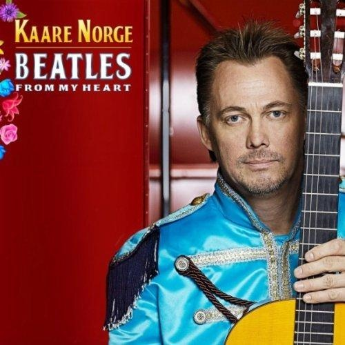 1321266386_kaare-norge-beatles-from-my-heart-2011_small