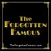 Caption: TheForgottenFamous.com