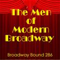 Men_of_modern_broadway_small