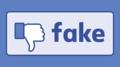 Fake_thumbsdown_small