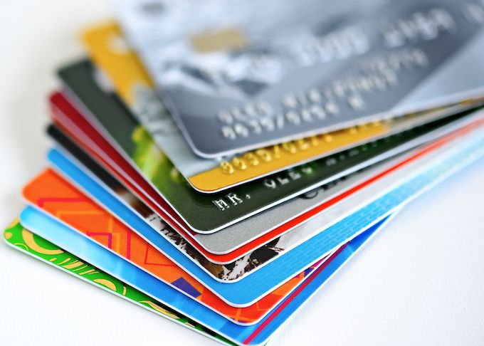 Credit_cards_small