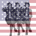 Andrewssisters_small