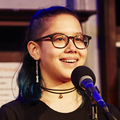 160607_nyc_hs_grand_theheatison_50_small