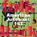 Folk_rock_small