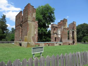 Jamestown-ruin-300x225_small