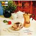 "Caption: Peggy Lee's 1953 album ""Black Coffee"""