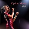 Cyrille_small