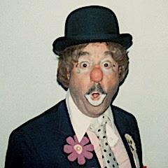 John_as_clown_small