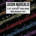 Jasonmarsalis_small