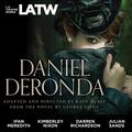 Daniel-deronda-digital-cover-3000x3000-r2v1_small
