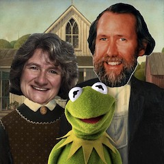 Jim_and_jane_henson_portrait_with_kermit_720fdb_6074167_small