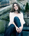 Caption: Simone Dinnerstein