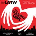 Goodbye-girl-digital-cover-2400x2400-r1v1_small