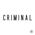 Criminal_logos_final_wt_sq_small