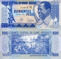 Smallguineabissau500pesosp12_small