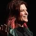 Caption: Rosanne Cash, Credit: Photo by Jason Falchook