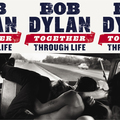 Bobdylan_togetherthroughlife_small