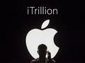 Tsps_guest_daniel-howley_trillion-dollar-apple_small