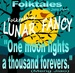 Caption: WBOI's Folktale of Lunar Fancy, Credit: Julia Meek