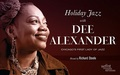 Holiday_jazz_with_dee_alexander_prx_small