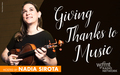 Wfmt_giving_thanks_to_music_2018_small