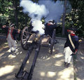 Yvc-cannon-firing_at_encampment_small