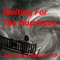 Waiting_for_the_hurricane_small