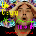 Life-changing_musicals_small