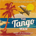 Caption: The Tango War, Credit: Jacket design by Danielle Christopher