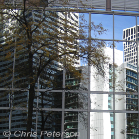 Collide-bldg-reflection-chris-peterson-285_small