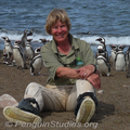 Dee-boersma-with-magellanic-penguins-285_small