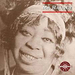 Caption: Ma Rainey
