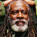 Caption: Burning Spear
