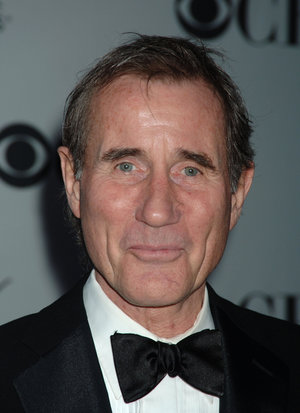 Caption: Jim Dale