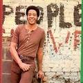 Bill_withers_small