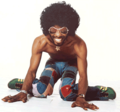 Sly-stone2_small