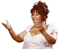 Aretha_franklin_small