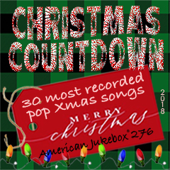 Christmas_countdown_2018_small