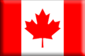Canada_flags_small