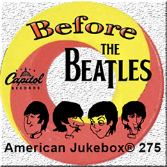 Before_the_beatles_prx_small