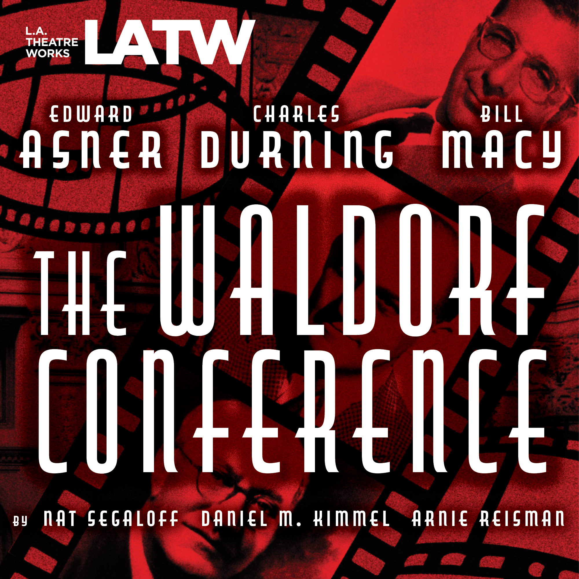 Waldorf-conference-the-cd-fullsleeve-r3v1_small