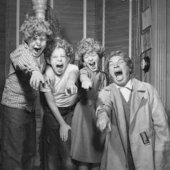Harpo_and_kids_small