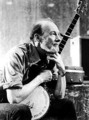 Pete-seeger-1_small